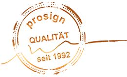 prosign_FK1_K4-1